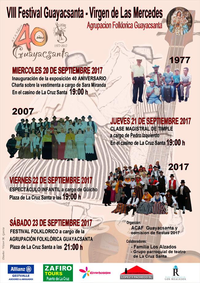 http://www.guayacsanta.com/wp-content/uploads/2017/08/VIII-FESTIVAL-2017-DEFINTIVO.jpg