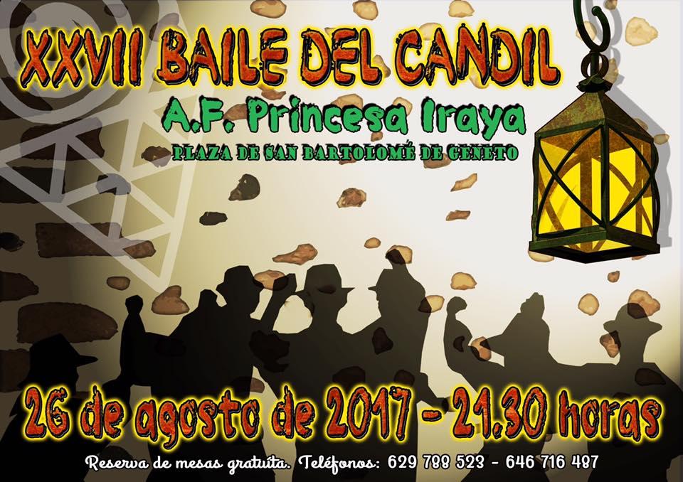 http://www.guayacsanta.com/wp-content/uploads/2017/08/baile-del-Candil-Princesa-Iraya.jpg