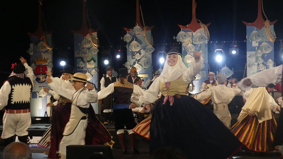 http://www.guayacsanta.com/wp-content/uploads/2018/07/Lanzarote-canarias-crea.1.jpg