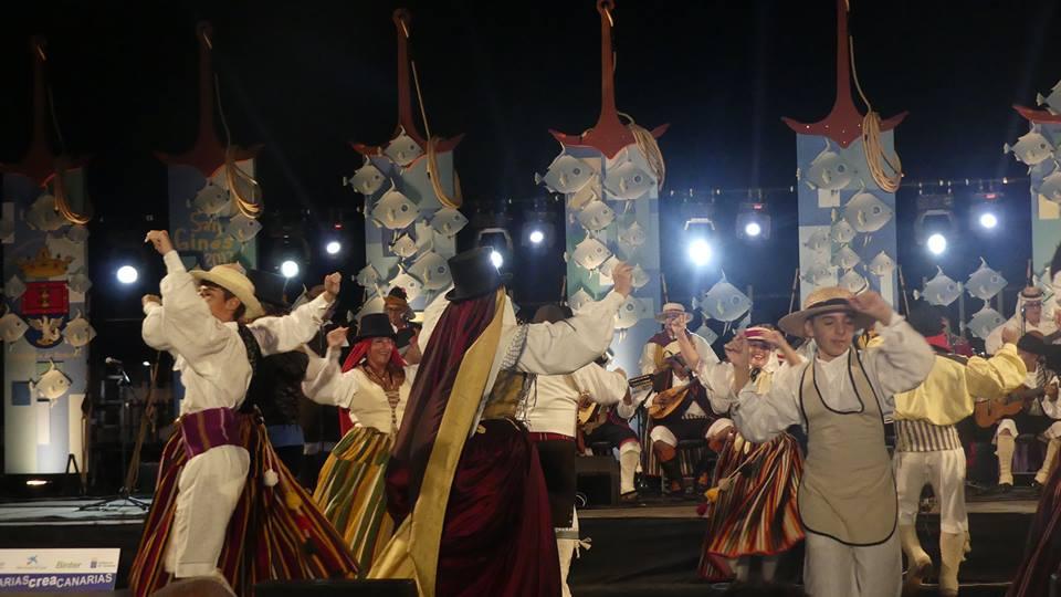 http://www.guayacsanta.com/wp-content/uploads/2018/07/Lanzarote-canarias-crea.3.jpg