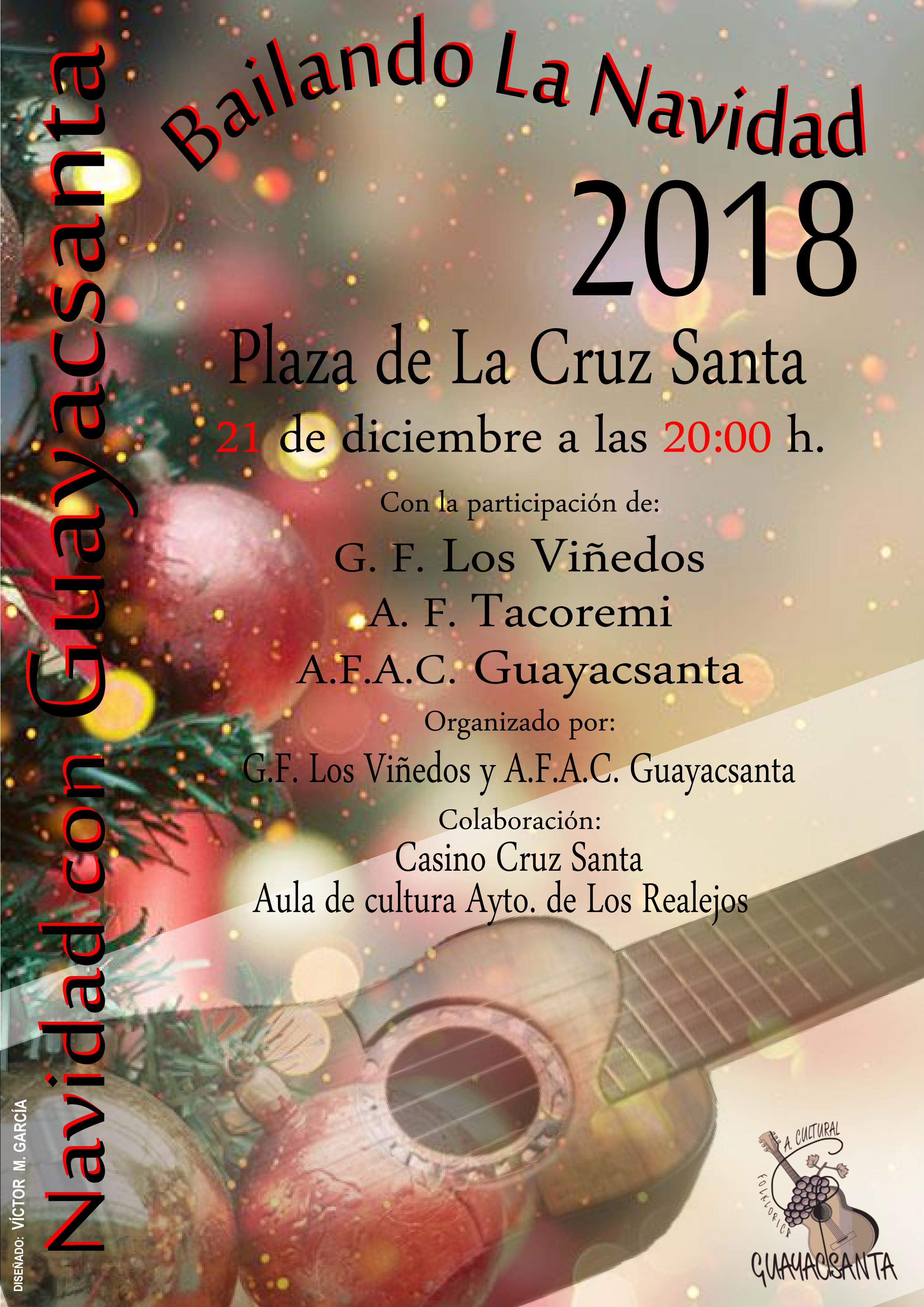 http://www.guayacsanta.com/wp-content/uploads/2018/12/FESTIVAL-DE-NAVIDAD-2018_2-GUAYACSANTA.png