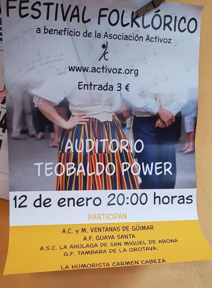 http://www.guayacsanta.com/wp-content/uploads/2018/12/Teobaldo-Power.jpg