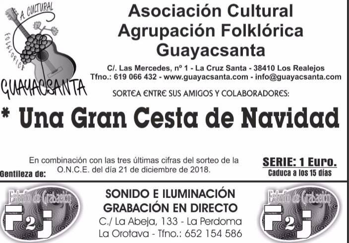 http://www.guayacsanta.com/wp-content/uploads/2018/12/sorteo.jpg